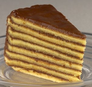 Layer Cake Maryland