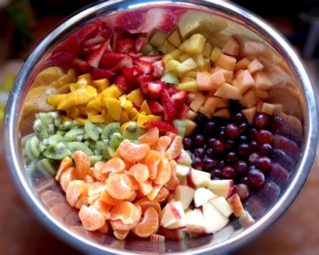 123 fruit salad prep ps 450x360