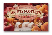Aplets and Cotlets