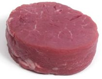 Filet Mignon Or Tenderloin