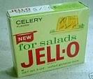 Savory Jell-o