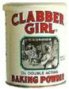 Clabber Girl Baking Powder