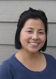 Kim Kono