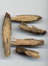 Anise Seed vs. Licorice
