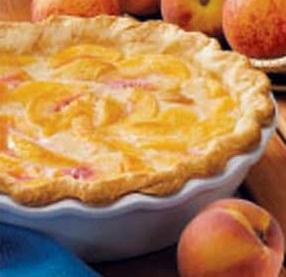 """Peaches"