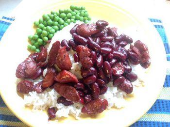 RedBeans-Rice-ShoyHotDogs2