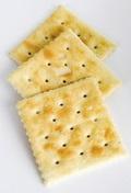 SaltineCrackers