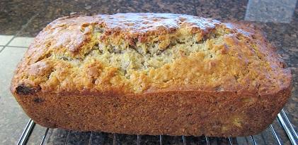 Easy to make zucchini bread recipes