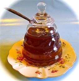 Tea Time Enhancers