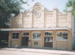 Ybor Museum