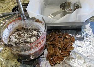 ChunkyBrownies-ingredients