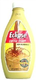 Eclipse Syrup