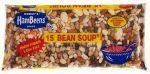 Bag of 15-beans