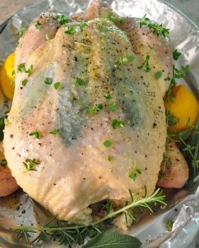 Lemon-Honey-Chicken-readybake