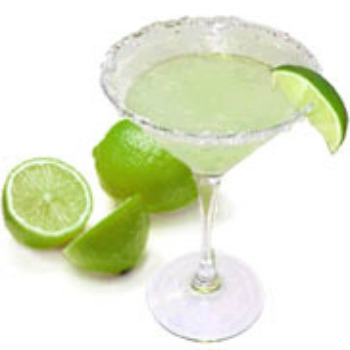 lime margarita recipe whats cooking america