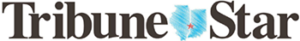 Tribune Star Logo