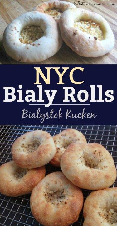 Bialy Rolls_Bialystok Kucken