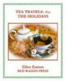 Tea Travels