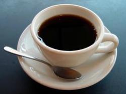 coffeecup-Menu
