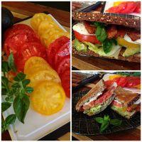BLTBMA-Sandwich