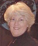 Peggy Weaver