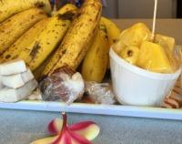 Maui Food