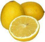 Lemon Artichoke Dip